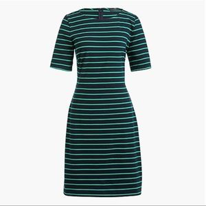 New J.Crew Dress